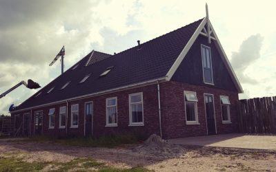 Fam Hertogh Callantsoog